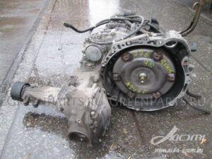 Кпп автоматическая на Toyota Ipsum SXM15 3S-FE
