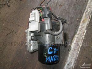 Катушка зажигания на Toyota Mark II GX90 1G-FE