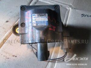 Катушка зажигания на Toyota Corolla II EL43 5E-FHE