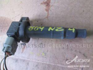 Катушка зажигания на Toyota Bb NCP35, NCP34, NCP31 1NZ-FE
