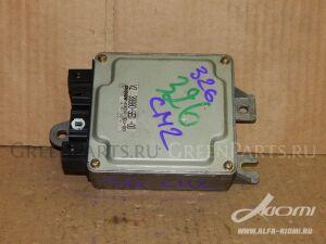 Блок управления рулевой рейкой на Honda Accord CM2 K24A
