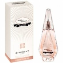 Givenchy Givenchy Ange ou Demon Le Secret, парфюмерная вода/тестер, 50мл.