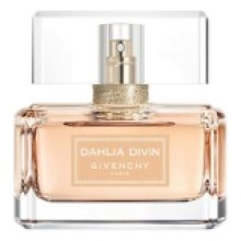 Givenchy Givenchy Dahlia Divin Nude, парфюмерная вода, 30мл.