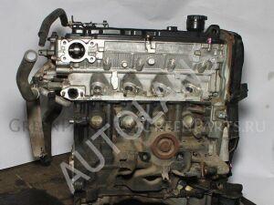 Двигатель на Mitsubishi Lancer