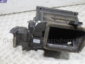 Двигатель отопителя (моторчик печки) на <em>Subaru</em> <em>Forester</em> (2002-2008) джип 5-дв. 2л бензин ti