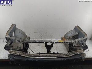 Рамка передняя (панель кузовная, телевизор) на <em>Subaru</em> <em>Forester</em> (1997-2002) джип 5-дв. 2л бензин i