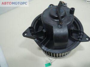 Двигатель отопителя (моторчик печки) на Ford Mondeo III (2000-2007)