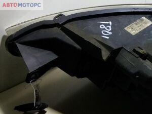 Фара на Peugeot 807