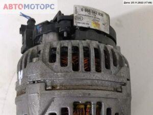 Генератор на Volkswagen Passat B5+ (GP) номер/маркировка: 986042830