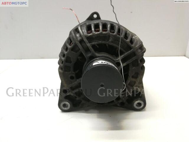 Генератор на Renault Laguna II (2000-2007) номер/маркировка: 0124525076,8200251006