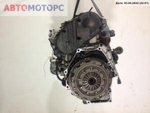 Компрессор кондиционера на Honda Accord номер/маркировка: 20T2N15N