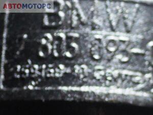 Датчик положения распредвала на Bmw 1 E81/E87 (2004-2012) номер/маркировка: 13627803093