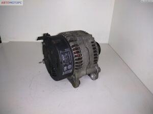 Генератор на Volkswagen PASSAT B4 номер/маркировка: 028903025S