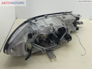 Фара на Ford Mondeo II (1996-2000)