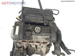 Генератор на Volkswagen Polo (2005-2009) номер/маркировка: по VIN 038903018R, 036903018AX