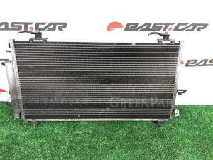 Радиатор кондиционера на Toyota Celica ZZT231 2ZZ-GE 88460-20550, 88460-20590