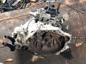 Кпп механическая на Toyota Celica ZZT231 2ZZ-GE C60-02B