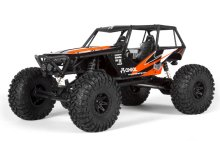AXIAL WRAITH 4WD 1/10 KIT