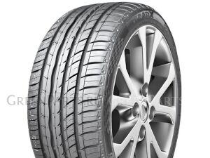 Шины RoadX RoadX RXMotion U11 245/45 R19 102Y 245/45R19 летние