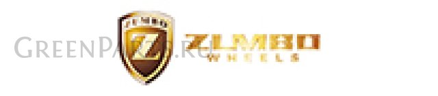 диски Zumbo Wheels Zumbo Wheels R0025 8.0x19/5x112 D66.6 ET43 Matt Bl 19