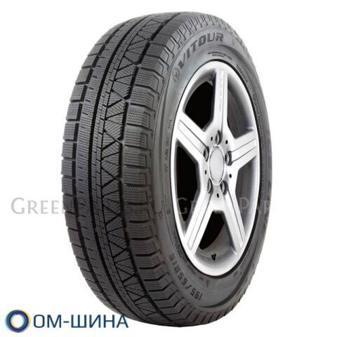 шины Vitour Vitour Ice Line 215/55 R17 94T 215/55R17 зимние