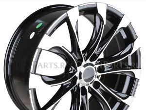 Диски Zumbo Wheels TY0001 20