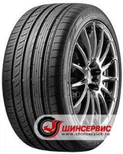 Летнии шины Toyo Proxes c1s 215/45 17 дюймов новые в Краснодаре