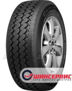 Летнии шины Cordiant Business ca 225/70 15 дюймов новые в Краснодаре