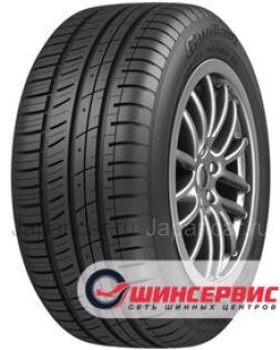 Летнии шины Cordiant Sport 2 175/70 13 дюймов новые в Краснодаре