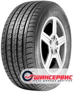 Летнии шины Sunfull Mont-pro ht782 265/65 17 дюймов новые в Краснодаре