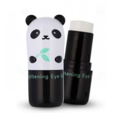 Tony Moly База для кожи вокруг глаз Panda's Dream Brightening Eye Base Tony Moly, 9 гр