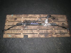Рулевая рейка на Toyota Camry ACV30 2AZFE