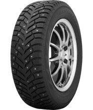 Автошина Toyo Observe Ice Freezer 225/65 R17 106T XL