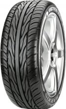 Автошина Maxxis MA-Z4S Victra 235/55 R18 104W