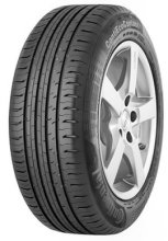 Автошина Continental ContiEcoContact 5 215/60 R16 95V FR