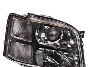 Фара на Suzuki CHEVROLET MW