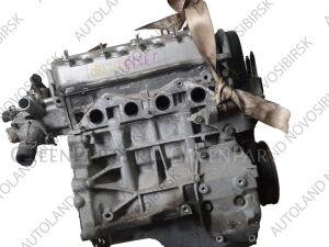 Двигатель на Honda Civic D15B HD0011ENG