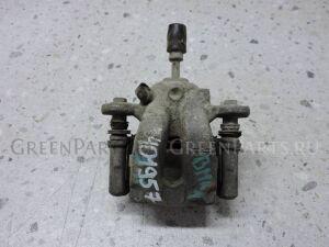Суппорт на Bmw 1-SERIES 1-series E87/E81 2004-2011