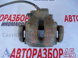Суппорт на Bmw X5 X5 E53 2000-2007