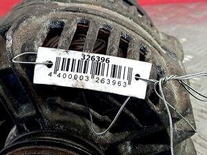 Генератор на Volkswagen Beetle 2 (1998-2010) номер/маркировка: 0 124 315 003