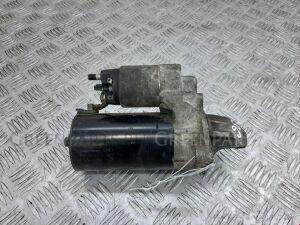 Стартер на Bmw 3 Series (E90) (2005-2012) СЕДАН 1115046