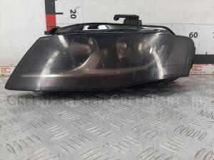 Фара на Audi A4 B8 (2007-2011) СЕДАН