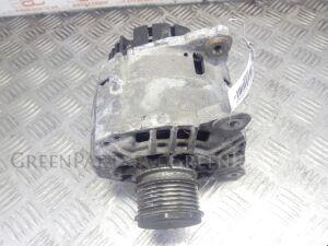 Генератор на Volkswagen Bora (1998-2005) СЕДАН C542508A(SG12B049)