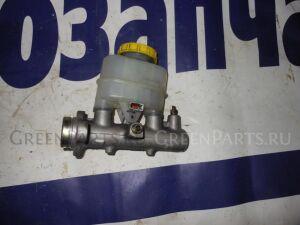Главный тормозной цилиндр на Nissan U14/P11