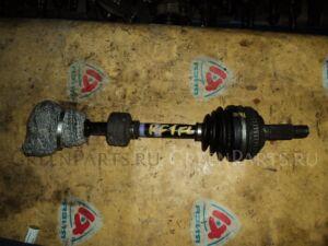 Привод на Honda Stepwgn RF1