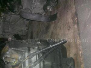 Кпп автоматическая на Honda Orthia EL3 B20B SKSA