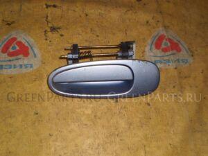 Ручка двери на Toyota Corolla/Corolla Ceres/Sprinter AE100/AE101