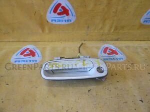Ручка двери на Toyota CARINA ED/CORONA EXIV ST202 69222-20090