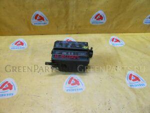 Блок предохранителей на Toyota AE100/EE103