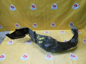 Подкрылок на Toyota Carib/Sprinter/Corolla AE110 53876-12230